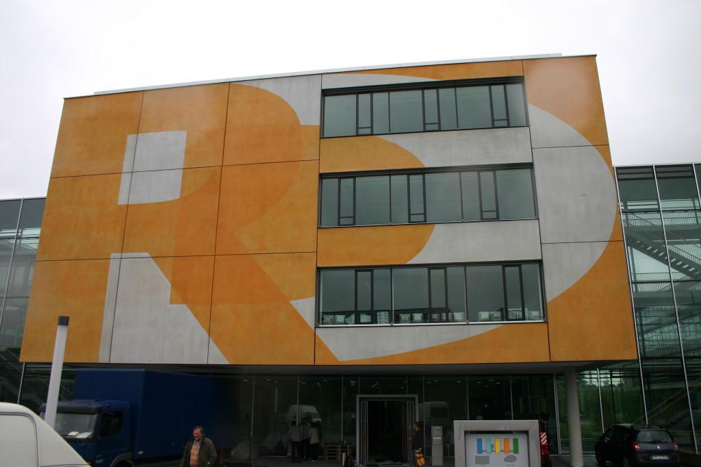 Fassadengestaltung  Fassadengestaltung Fassade Malerarbeiten, Anstrich Fassade, Fassade