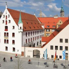 münchen-maler