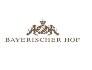 malerarbeiten bayrischer hof münchen