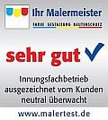 siegel_maler