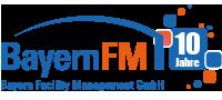 bayernfm_logo